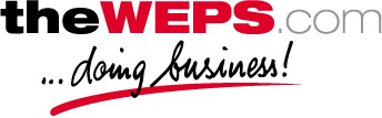 business loesungen - theweps.com