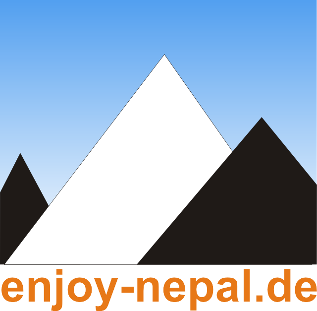 enjoy-nepal.png