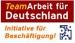 team-deutschland-initiative-beschaeftigung - quelle: bmwa